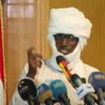 ملتقى النيلين يجمع شعراء من أفريقيا والوطن العربي بالخرطوم