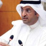 مجلس التعاون الخليجي يأمل في دور إيجابي للرئيس الإيراني