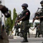جهاديون يهاجمون منشآت إنسانية في شمال شرق نيجيريا