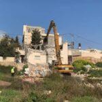 الخارجية الفلسطينية: دولة الاحتلال تستغل الأعياد لتصعيد اعتداءاتها على المواطنين