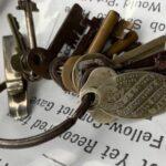 سجن ألماني يغير نظام تأمينه والسبب رسالة «واتساب»