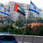 أول سفير إماراتي يصل إسرائيل ويتطلع لإقامة سفارة في تل أبيب