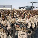 خبير روسي: العرب يدخلون الذكاء الاصطناعي إلى الجيش