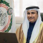 البرلمان العربي: الصحافة الحرة والمستقلة دعامة رئيسية لنهضة الأمم