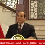 مصر ترفض إجراءات إثيوبيا وتدعو لوساطة دولية بشأن سد النهضة