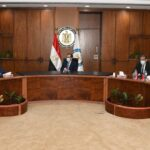 الحكومة المصرية: قطاع البترول لديه فرص استثمارية متميزة