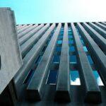 البنك الدولي يعلن عن منحة 25 مليون دولار لدعم البلديات الفلسطينية