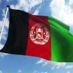 الحكومة الأفغانية تحضر مؤتمري سلام أحدهما تدعمه أمريكا والآخر برعاية روسيا