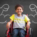 بالتعاون مع الصحة العالمية واليونيسف.. مصر تبدأ التطعيم ضد شلل الأطفال