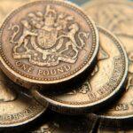 العملات العالية المخاطر تتعافى من موجة بيع كثيفة