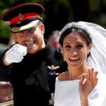 الأمير هاري مع أوبرا وينفري: كنت أخشى أن يعيد التاريخ نفسه