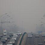 الوكالة الدولية للطاقة: انبعاثات ثاني أكسيد الكربون ترتفع بعد انخفاض