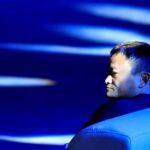 جاك ما يفقد لقب أغنى رجل في الصين بعد خضوعه لتدقيق في بكين