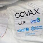أول الحاصلين على جرعات كوفاكس.. غانا تبدأ التطعيم ضد كورونا
