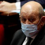 فرنسا: تركيا توقفت عن إهانتنا لكن هناك حاجة للأفعال
