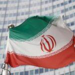 الاتحاد الأوروبي: استئناف محادثات إيران في فيينا الثلاثاء