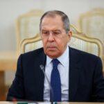 وزير الخارجية الروسي سيزور الإمارات والسعودية وقطر لبحث التنسيق بشأن الطاقة