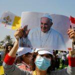 خبراء لـ«الغد»: الزيارة البابوية إلى العراق تعزز الحوار بين الأديان