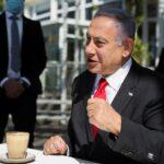 نتنياهو: إسرائيل بصدد رفع كل قيود مكافحة كورونا