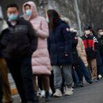واشنطن: معارضة بكين لتحقيق منظمة الصحة حول منشأ كورونا غير مسؤولة