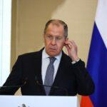 روسيا تعوّل على إمكانية إنقاذ الاتفاق النووي الإيراني