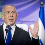 محلل: نتنياهو يرى الحرب على غزة فرصته الأخيرة للفوز بالانتخابات