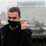 مصر: 640 إصابة جديدة بكورونا.. و 44 حالة وفاة