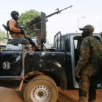 35 قتيلا جرّاء هجومين في نيجيريا