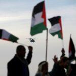 فلسطين.. «مبادرون ضد التحريض» يطالبون بمناهضة الكراهية واحترام الاختلاف