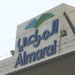 المراعي السعودية تشتري شركة لتصنيع المخبوزات في الإمارات والبحرين