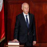 محلل يكشف دلالات زيارة الرئيس التونسي إلى ليبيا في هذا التوقيت