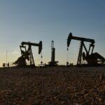 ارتفاع إنتاج روسيا من النفط ومكثفات الغاز