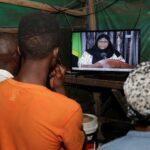 المعارضة تطالب بسرعة تنصيب نائبة الرئيس التنزاني بعد وفاته