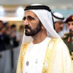إقبال كبير على حملة الإمارات لإفطار 100 مليون صائم في 20 دولة بالعالم