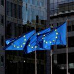 ألمانيا تدعو لإنشاء «يورو رقمي»