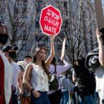 سيناتور أمريكية: قتل نساء من أصل آسيوي في أتلانتا له دوافع عرقية
