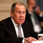 «الكرملين» يوصى السفير الأمريكي بالعودة إلى واشنطن