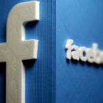 فيسبوك لا تعتزم إخطار نصف مليار مستخدم تأثروا بتسريب بياناتهم