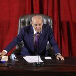 رئيس البرلمان في لبنان يدعو لعقد جلسة لبحث نقص الوقود