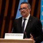 الصحة العالمية: هناك «اختلال صادم» في توزيع اللقاحات