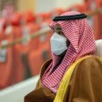 هبوط معدل البطالة بالسعودية إلى 12.6% في الربع/4 من 2020