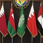 «المصالحة مع قطر».. انتصار للدبلوماسية العربية في حفظ أمن المنطقة