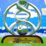 تأجيل مباريات بمنطقة الشرق في دوري أبطال آسيا بسبب كوفيد-19