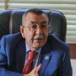 الجامعة العربية تستنكر اعتداء الاحتلال على منزل الأمين المساعد بأريحا