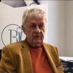 سياسي بلجيكي لـ«الغد»: أوروبا ملتزمة بالمسار الدبلوماسي بشأن «نووي إيران»