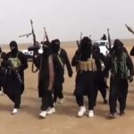محللون لـ«الغد»: العراق لم يقض على تنظيم داعش نهائيًا