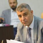 السلطات العراقية تجري تحقيقًا حول استهداف مكتب عضو برلماني
