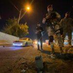 مراسلنا: ارتفاع حصيلة المصابين في انفجار بغداد لـ10 ووفاة سيدة