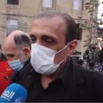 أهالي ضحايا «مرفأ بيروت» يهددون بالتصعيد في هذه الحالة