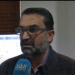 متحدث الصحة الفلسطينية لـ«الغد».. الوضع الصحي كارثي بسبب كورونا